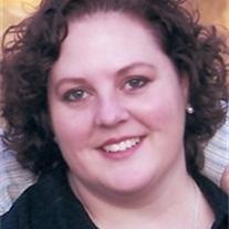 Lana Woodson