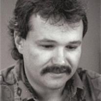 Phillip Rhea