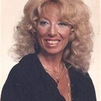 Kay Carlson