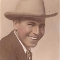 Bernard Bryson,