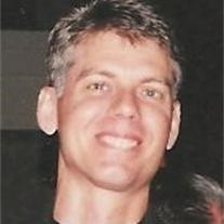 Mark Neby