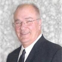Clyde Janeski