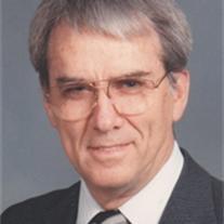 Ray Pennington