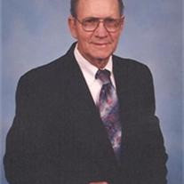 Wiilliam Harwell
