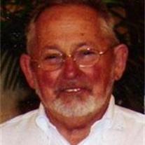 Darrell Grigar