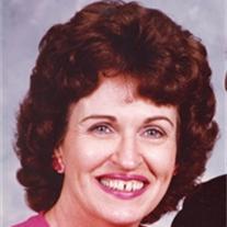 Nancy Riegel