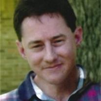 Scott Hadley