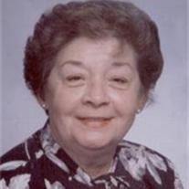 Eleanor Cline