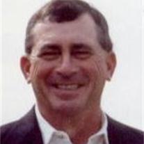 Ross Churman