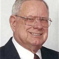 Robert Ogletree