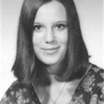 Lynda Wallace