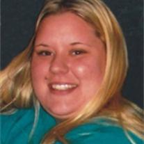 Kimberley Dobbs