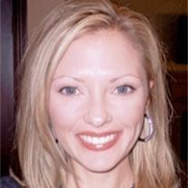 Kimberly Boyte