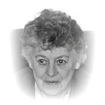 LORETTA BARNETT