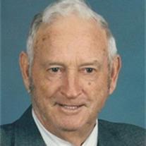 Marvin Hicks