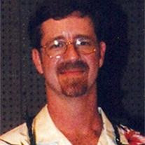 Clifton Dunn