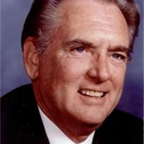 Edgar Johnson