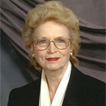 Elinor Diamond