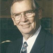 Billey Rhoades
