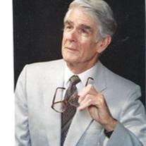 Jack Carmichael