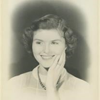 Nellie Dees