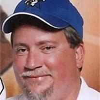 Dale Mayo