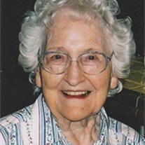 Lennie Steele