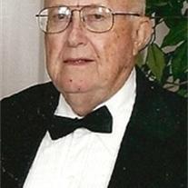Albert Donohoo