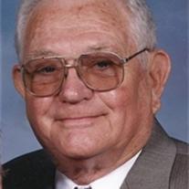 Wayne Oeffler