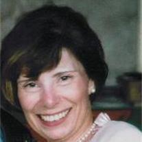Gloria Kubasiewicz