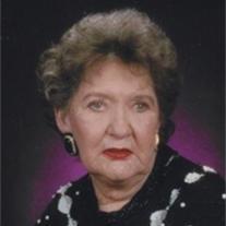 Lois Scott