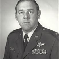 John Hubert