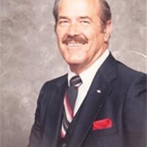 Harmon Fisher