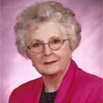 Maxine Sustaire