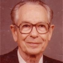 MAXIE ENDSLEY