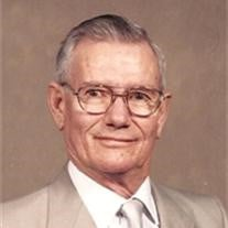 William Browning