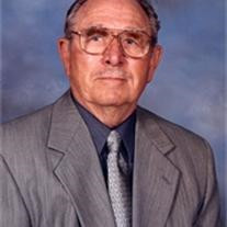 Donald Mason