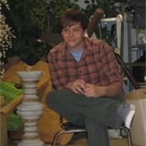 Jared Howze