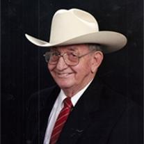 Donald Lewis