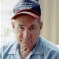 Willie Wheeler