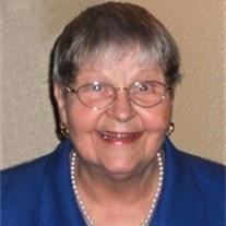 Rosemary Shiver