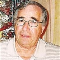 Raymond Pineau