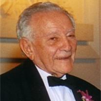 DAVID EISENMAN