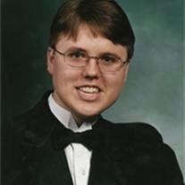 Troy Lasater