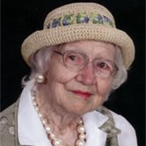 JANE NOLL