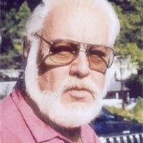 Paul Zoeller