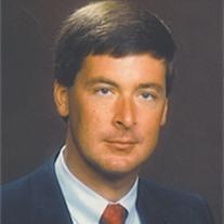 John Bolte