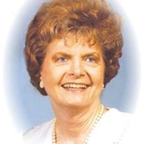 Shirley Joann