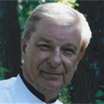 Robert Lobodzinski