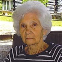 Lois Jordan